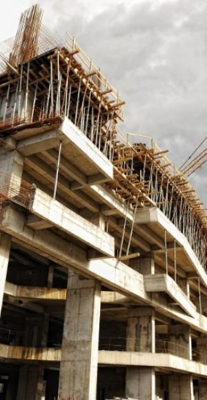 responsabilité des intervenants à la construction